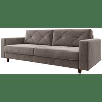 sofa-3-lugares-veludo-light-com-pes-de-madeira-zenit-ass-90-cinza-61035-0