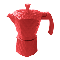 cafeteira-italiana-fort-solutions-143-x-197-cm-aluminio-vermelha-cafe017-cafeteira-italiana-fort-solutions-143-x-197-cm-aluminio-vermelha-cafe017-58972-0
