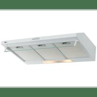 depurador-fischer-classic-new-80cm-dupla-filtragem-3-velocidades-branco-14570-110v-59461-0