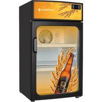 refrigerador-cervejeira-bierhausen-cadence-cer120-220v-35316-0