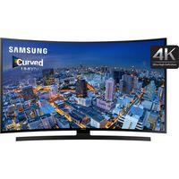 tv-curved-led-smart-65-samsung-ultra-hd-wi-fi-integrado-un65ju6700-tv-curved-led-smart-65-samsung-ultra-hd-wi-fi-integrado-un65ju6700-36513-0