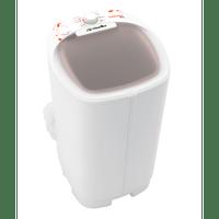 tanquinho-mueller-celebration-10kg-filtro-para-fiapos-dispenser-branco-600055-110v-61233-0