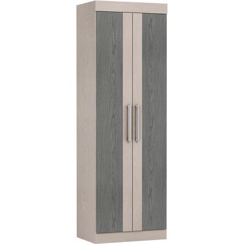 armario-multiuso-2-portas-maxel-roma-artico-cinza-36578-0