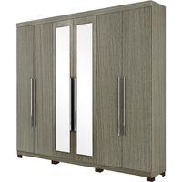 guarda-roupa-6-portas-3-gavetas-com-espelho-e-pes-moval-tunisia-carvalho-36778-0