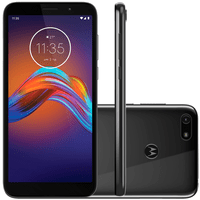 smartphone-motorola-moto-e6-play-32gb-quad-core-camera-13mp-5mp-preto-xt20293-smartphone-motorola-moto-e6-play-32gb-quad-core-camera-13mp-5mp-preto-xt20293-61318-0