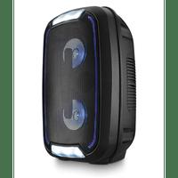 caixa-de-som-party-speaker-multilaser-funcao-tws-200w-preta-sp336-bivolt-61415-0
