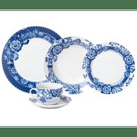 aparelho-de-jantar-e-cha-santorini-wolff-20-pecas-porcelana-super-white-17412-aparelho-de-jantar-e-cha-santorini-wolff-20-pecas-porcelana-super-white-17412-61502-0