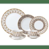 aparelho-de-jantar-e-cha-bamboo-wolff-42-pecas-porcelana-super-white-17388-aparelho-de-jantar-e-cha-bamboo-wolff-42-pecas-porcelana-super-white-17388-61503-0
