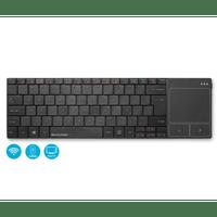 teclado-multilaser-para-smart-tv-com-touch-pad-usb-sem-fio-tc219-teclado-multilaser-para-smart-tv-com-touch-pad-usb-sem-fio-tc219-61413-0