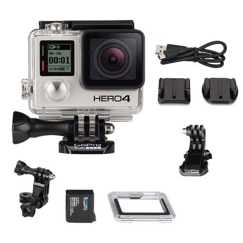 camera-digital-gopro-12mp-wifi-e-bluetooth-gravacao-em-4k-hero-4-black-camera-digital-gopro-12mp-wifi-e-bluetooth-gravacao-em-4k-hero-4-black-37045-0