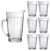 jogo-de-jarra-com-copos-americano-vidro-7-pecas-13020201415865-jogo-de-jarra-com-copos-americano-vidro-7-pecas-13020201415865-61325-0