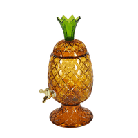 dispenser-abacaxi-wolff-ecologico-3-litros-cristal-ambar-35361-dispenser-abacaxi-wolff-ecologico-3-litros-cristal-ambar-35361-59682-0