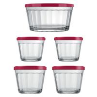 jogo-de-potes-americano-com-tampa-vermelha-5-pecas-vidro-15090201387770-jogo-de-potes-americano-com-tampa-vermelha-5-pecas-vidro-15090201387770-61326-0