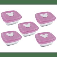 jogo-de-potes-facilita-marinex-com-tampa-rosa-5-pecas-300ml-vidro-7090201000336-jogo-de-potes-facilita-marinex-com-tampa-rosa-5-pecas-300ml-vidro-7090201000336-61328-0