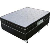 cama-box-casal-molas-pocket-tecido-preto-branco-138x188cm-ultra-flex-dreams-cama-box-casal-molas-pocket-tecido-preto-branco-138x188cm-ultra-flex-dreams-26008-0