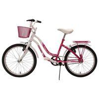 bicicleta-aro-20-fischer-fast-girl-com-cestinha-rosabranco-bicicleta-aro-20-fischer-fast-girl-com-cestinha-rosabranco-35447-0