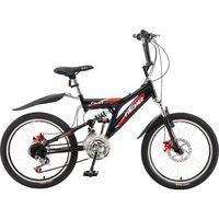 bicicleta-aro-20-fischer-fast-boy-com-freios-a-disco-preto-bicicleta-aro-20-fischer-fast-boy-com-freios-a-disco-preto-35449-0