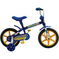 bicicleta-aro-12-fischer-feirinha-kids-azulamarelo-bicicleta-aro-12-fischer-feirinha-kids-azulamarelo-35446-0