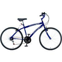 bicicleta-aro-26-fischer-runner-sx-new-21-velocidades-azul-bicicleta-aro-26-fischer-runner-sx-new-21-velocidades-azul-35457-0