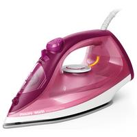 ferro-a-vapor-philips-walita-easyspeed-plus-base-ceramica-vapor-extra-rosa-ri2146-110v-58664-0