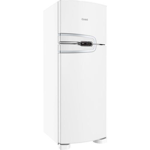 geladeira-consul-frost-free-340l-branco-crm38hb-110v-37051-0