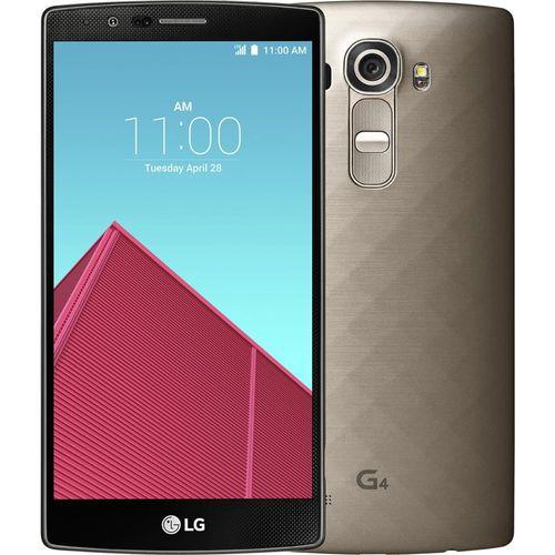 smartphone-lg-g4-dual-dourado-camera-16-mp-android-5-1-e-gps-h818-smartphone-lg-g4-dual-dourado-camera-16-mp-android-5-1-e-gps-h818-37019-0