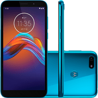 smartphone-motorola-moto-e6-play-5-5-32gb-quad-core-camera-13mp5mp-azul-xt20293-smartphone-motorola-moto-e6-play-5-5-32gb-quad-core-camera-13mp5mp-azul-xt20293-61319-0