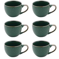 jogo-de-xicaras-para-cafe-da-wolff-porcelana-90ml-verde-27609-jogo-de-xicaras-para-cafe-da-wolff-porcelana-90ml-verde-27609-59678-0