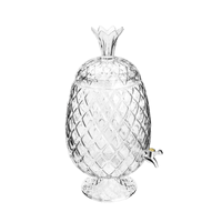 dispenser-para-bebida-abacaxi-da-wolff-livre-de-chumbo-11-l-cristal-ecologico-35363-dispenser-para-bebida-abacaxi-da-wolff-livre-de-chumbo-11-l-cristal-ecologico-35363-61537-0