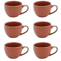 conjunto-de-xicaras-para-cafe-da-wolff-232-x-71cm-porcelana-laranja-27608-conjunto-de-xicaras-para-cafe-da-wolff-232-x-71cm-porcelana-laranja-27608-59677-0