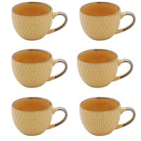 jogo-de-xicaras-para-cafe-da-wolff-porcelana-90ml-amarelo-27607-jogo-de-xicaras-para-cafe-da-wolff-porcelana-90ml-amarelo-27607-59679-0