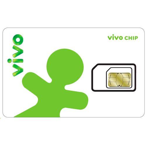 chip-vivo-pre-pago-duplo-4g-2ff3ff-chip-vivo-pre-pago-duplo-4g-2ff3ff-36501-0