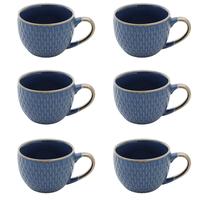 jogo-de-xicaras-para-cafe-da-wolff-porcelana-90ml-azul-27606-jogo-de-xicaras-para-cafe-da-wolff-porcelana-90ml-azul-27606-59680-0