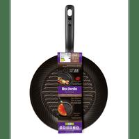 grill-rochedo-inova-antiaderente-aluminio-28cm-pretocobre-9295305137-grill-rochedo-inova-antiaderente-aluminio-28cm-pretocobre-9295305137-59139-0