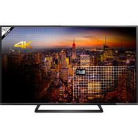 tv-led-4k-50-panasonic-smart-tv-ultra-hd-comunicacao-por-voz-tc-50cx640b-tv-led-4k-50-panasonic-smart-tv-ultra-hd-comunicacao-por-voz-tc-50cx640b-37090-0