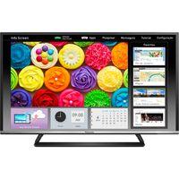 tv-led-40-panasonic-smart-tv-full-hd-my-home-screen-tc40cs600b-tv-led-40-panasonic-smart-tv-full-hd-my-home-screen-tc40cs600b-36484-0