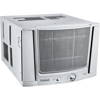 ar-condicionado-janela-consul-7500-btus-branco-ccf07-220v-37078-0