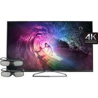 tv-led-50-philips-smart-tv-ultra-hd-3d-pug690078-tv-led-50-philips-smart-tv-ultra-hd-3d-pug690078-36809-0