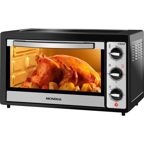 forno-eletrico-pratic-cook-42-litros-fr-11-220v-35363-0