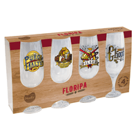 jogo-de-tacas-para-cerveja-floripa-da-nadir-04-pecas-300ml-vidro-77320201338628-jogo-de-tacas-para-cerveja-floripa-da-nadir-04-pecas-300ml-vidro-77320201338628-61342-0