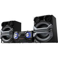mini-system-panasonic-1300w-bluetooth-e-amplificador-digital-scakx600lbk-mini-system-panasonic-1300w-bluetooth-e-amplificador-digital-scakx600lbk-37087-0
