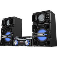mini-system-panasonic-2000w-bluetooth-e-amplificador-digital-triplo-scmax4000lb-mini-system-panasonic-2000w-bluetooth-e-amplificador-digital-triplo-scmax4000lb-37085-0
