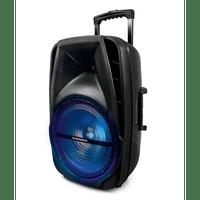 caixa-amplificadora-multiuso-conect-party-mondial-400w-bluetooth-usb-sd-card-preta-cm14-bivolt-61316-0