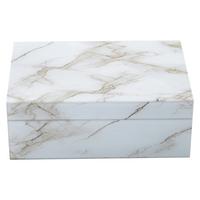porta-joias-marmore-da-lyor-vidro-marrombranco-3911-porta-joias-marmore-da-lyor-vidro-marrombranco-3911-59236-0