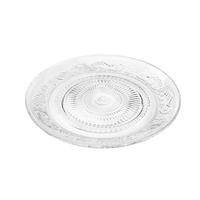 jogo-de-pratos-para-sobremesa-angel-da-lyor-vidro-6-pecas-6776-jogo-de-pratos-para-sobremesa-angel-da-lyor-vidro-6-pecas-6776-60954-0