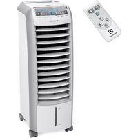 climatizador-de-ar-electrolux-com-3-opcoes-de-ventilacao-cl07f-110v-35589-0