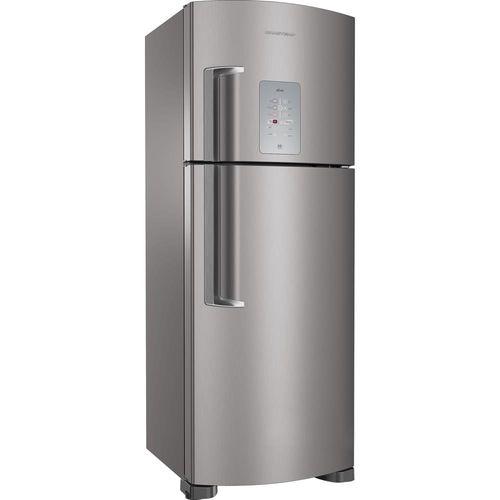 geladeira-brastemp-ative-frost-free-429l-evox-brm50nk-220v-37136-0