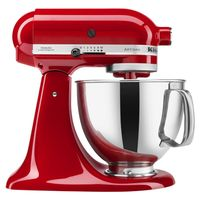 batedeira-stand-mixer-kitchenaid-10-velocidades-planetaria-kea30cv-220v-36994-0