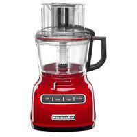 processador-de-alimentos-kitchenaid-ajuste-de-espessura-tigela-de-21-litros-kja09av-220v-37002-0