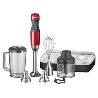 mixer-de-mao-kitchenaid-5-velocidades-e-braco-removivel-keb25av-220v-36993-0